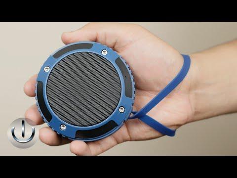 merkury-xplorer---rugged-portable-bluetooth-speaker