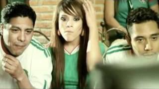 Banda Pequeños Musical - Por Mis Defectos (Video Oficial) thumbnail