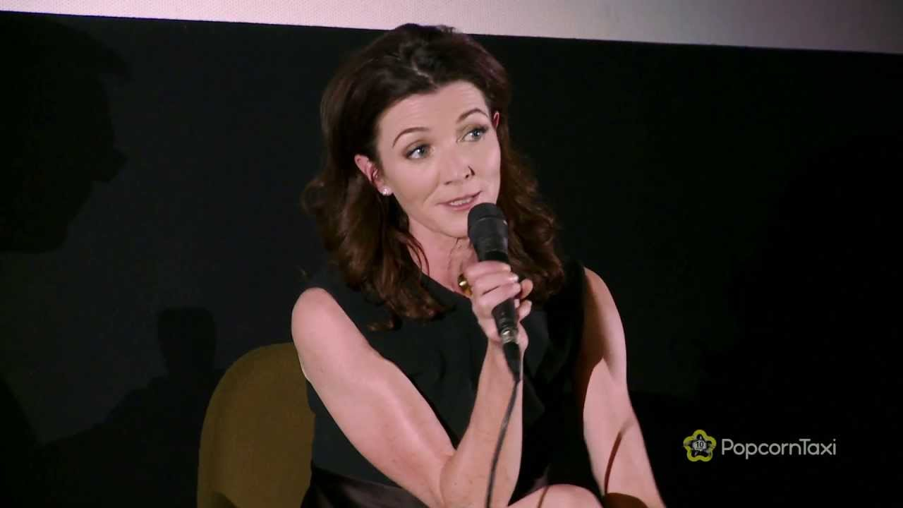 Image result for michelle fairley