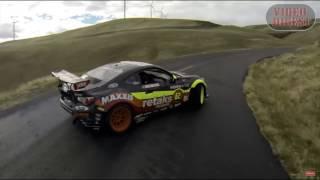 Test Bass Extreme SubWoofer Drift Cars Dj ToKyO ( unofficial video )