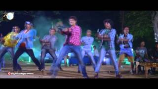 Alcohol Anthem - Paathshala Deleted Song