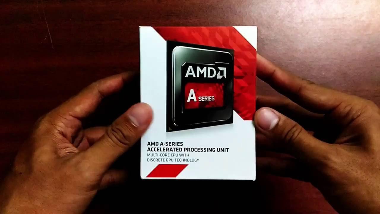 Amd A8 7600 Kaveri Quad Core 31ghz Fm2 Daftar Harga Terbaru Processor Box 7650k 33 Ghz Socket 95w Ad767kxbjcsbx Desktop Source Apu Unboxing Philippines