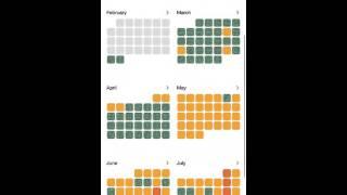Hopper-Airfare Predictions: Save 40%! Find Cheap Flights! screenshot 5