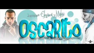 Mix Romantico  ★★ OscarDJMix Ft. ProDJMix