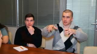 видео Уралпластик–Н