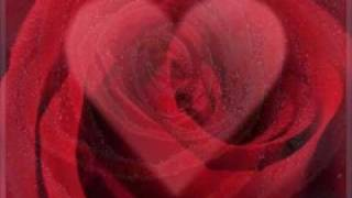 kahkashan e oshaghe ( la Rose et l