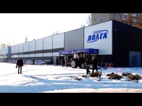 Саратов. Сегодня   28 декабря