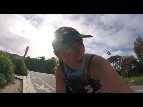Download Youtube: 18 Mile Long Runs BQ Or Bust 171
