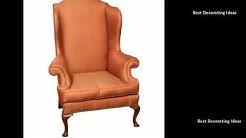 Queen Anne Chair - Queen Anne Chair Pottery Barn | Best Interior Design Picture Ideas of Modern