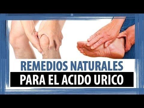 eliminacion de acido urico en animales causas del acido urico en las manos el calamar es malo para el acido urico