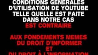 """Rap du """"Casse toi pauvre con"""" Chanson Sarkozy """"Castoapovcon"""""""