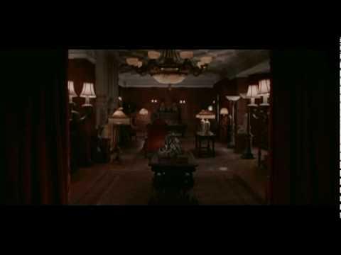 Shutter Island (Trailer Italiano)