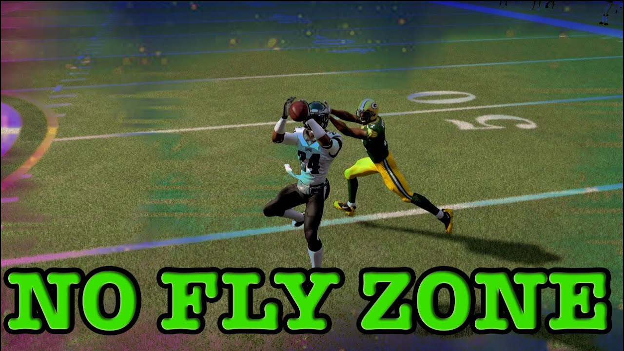 madden xbox one i connected careers i no fly zone i ep  madden 16 xbox one i connected careers i no fly zone i ep 64