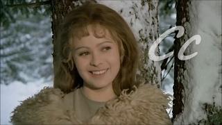 5 minute movies: libuše Šafránková is ...