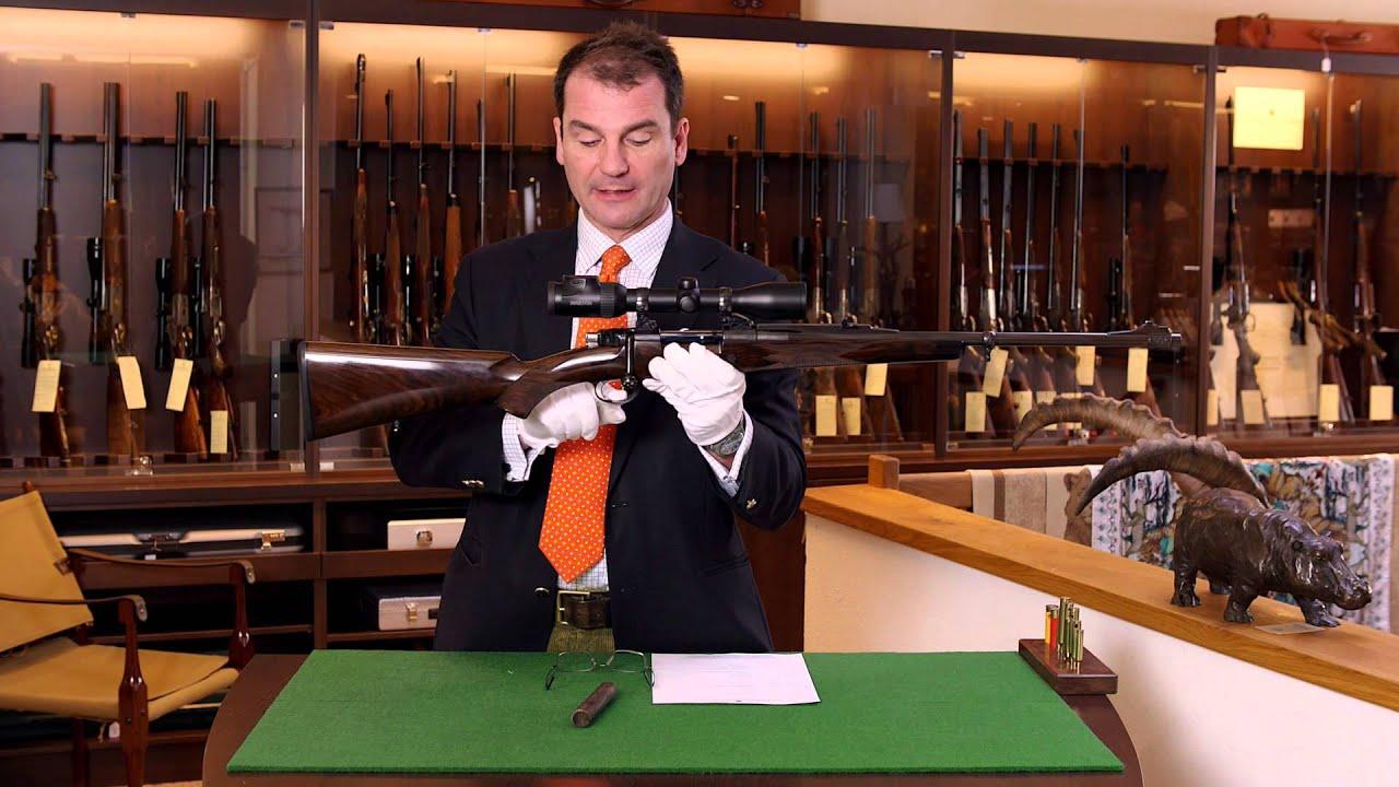 . Производства. Высокоточные винтовки и карабины. Купить, узнать цену и характеристики. Cz 550 medium fs lux к. 9,3х62. Цена: отсутствует руб.