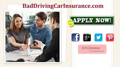 How To Get Cheap Temporary Car Insurance With Lowest Online Quotes