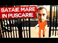 In puscarie, cu fata la perete! | Paint the Town Red