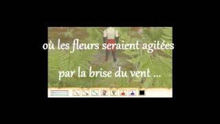 Projet Ogre 3D - Le trailer !!!