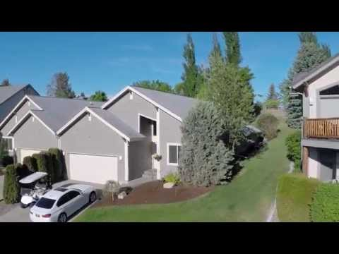 Home For Sale Juniper Bend Kalispell Montana