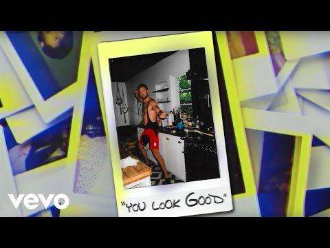 Lady Antebellum - You Look Good (Audio)