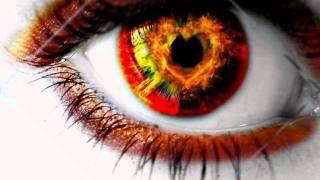 Kites - Dil Kyun Yeh Mera(HD) full Song
