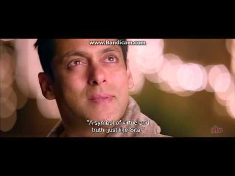 Aaj Unse Milna Hai (sad and slow) - Prem Ratan Dhan Payo