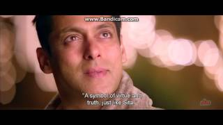 aaj unse milna hai sad and slow prem ratan dhan payo