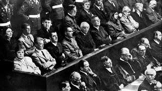 Claudia Roth beleidigt – Bild-Montage des Nürnberger Prozesses löst Strafverfahren aus