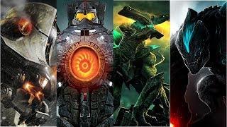 los 7 personajes más poderosos de pacific rim según salrac