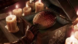 Game of Thrones: Conquest – Dragons are Here