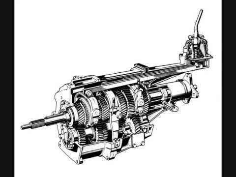 V 6 Engine Diagram SOHC Engine Diagram Wiring Diagram ~ Odicis