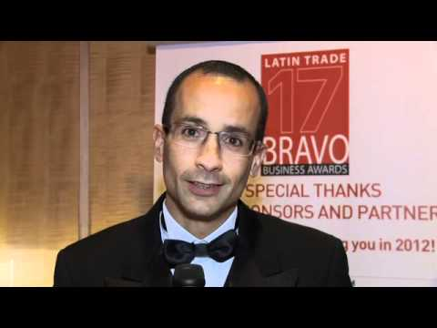 LATIN TRADE BRAVO 17 MARCELO ODEBRECHT