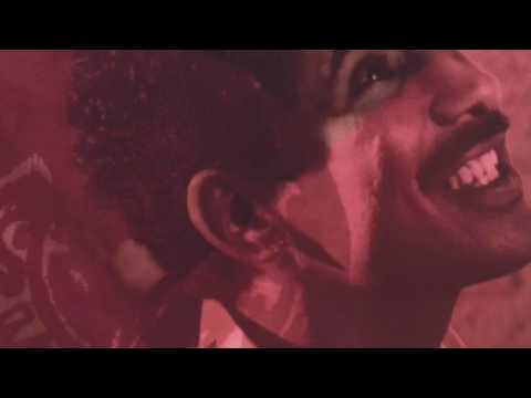 Didi Cheb Khaled instrumental