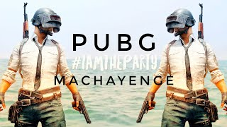 emiway---machayenge-pubg-version-funny-song-prod-by-tony-james