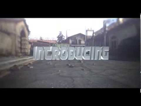 Introducing R2O Part- By knil