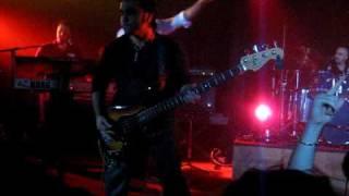 Baixar Andy Concert - San Jose