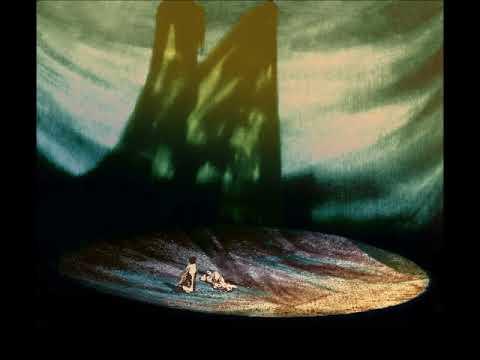 Wagner : Das Rheingold (Bayreuth 1963)