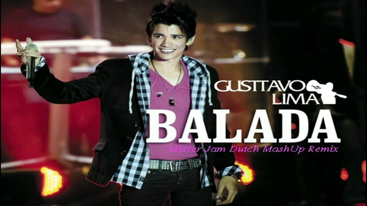 music gustavo lima balada mp3