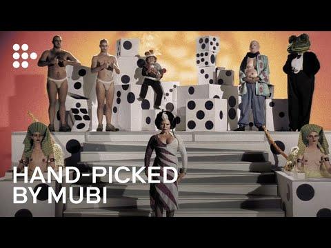 80s at Midnight: New Wave Musicals | MUBI