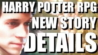 Download Video/Audio Search for harry potter rpg , convert harry