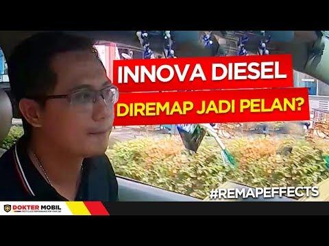 kaget!!-kesan-pertama-bapak-ini-setelah-remap-mobil-innovanya-(test-drive)---dokter-mobil-indonesia