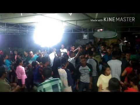 ACONG KOLAM SUSU ABANG BECAK (andreaz Music)