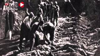 حتى لا ننسى | 7 أغسطس - مذبحة «سيميل»