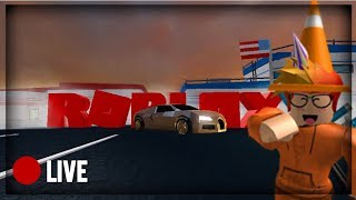 🔴 Roblox Live Stream! Jailbreak, Dungeon Quest and more! Roblox Stream #48