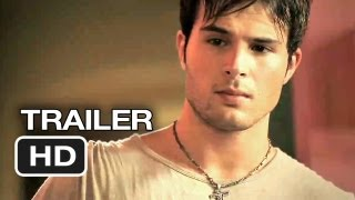 Not Today TRAILER 1 (2013) - Cody Longo, John Schneider Drama HD