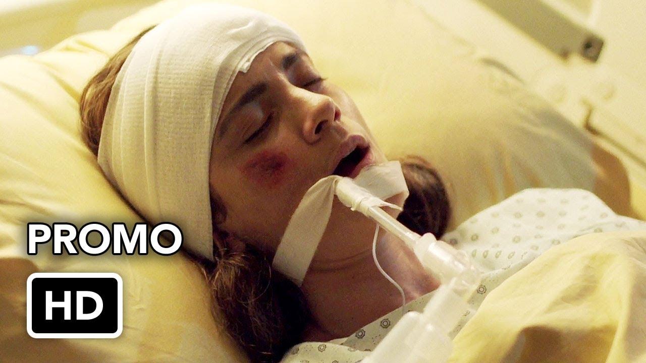 """Download Queen of the South 4x11 Promo """"Mientras Dormías"""" (HD)"""