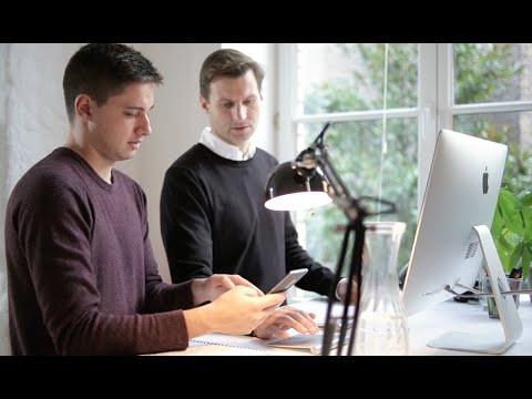 Online-Marketing-Agentur Köln | Wir sind netspirits