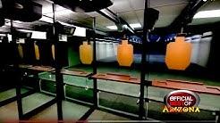 Scottsdale Gun Club - Best Indoor Shooting Range - Arizona 2019
