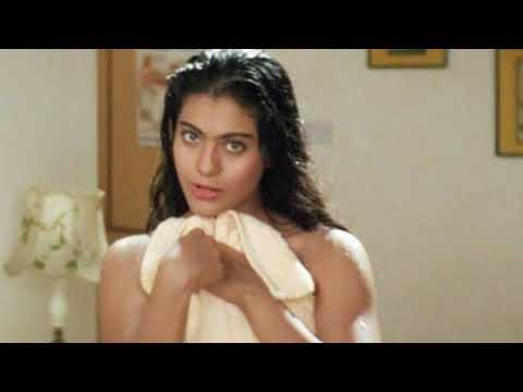 Kabhi khushi kabhi gam Ringtone || Most romentic for person || Including Download link