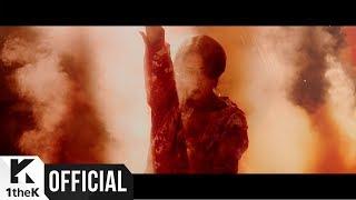 [Teaser] KARD(카드) _ 밤밤(Bomb Bomb) #Jseph